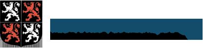 Logo van Samen leven in Uitgeest